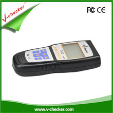 Multi-functional mini-bus diagnostic test tool with affordable price