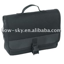 cosmetic organizer/ make up bag /makeup train case