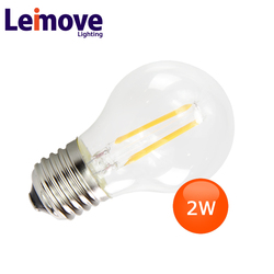 CE RoHS SAA approved 12v 8w led car bulb