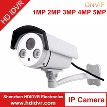 HD iDVR brand 2mp motion sensor security camera door entry survelliance video outdoor security camera
