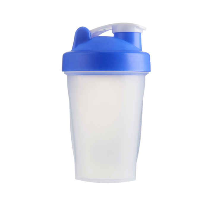 wholesale price blend bottle joyshaker cup with ball