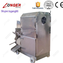 Automatic Fish Meat Strainer /Fish Meat Separator Machine