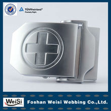 2014 hot sales watch belt buckle