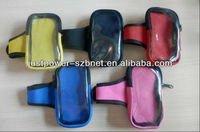 moblie phone sleeve for iphone5