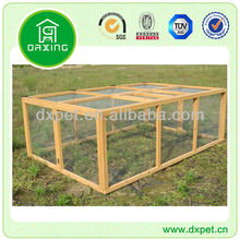 Wire Mesh Pet Pen (BV SGS TUV FSC)