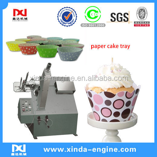 making cake essay Store cakes are not as good as homemade cakes the process of making cakes is very simple the cook will need to know three things the ingredients, the blending.