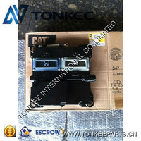 331-7539, C6.4 Engine Controller& C6.4 ECU & C6.4 Controller for E320D