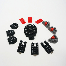Wholesale Cheap Silicone Rubber Buttons Keypad Button