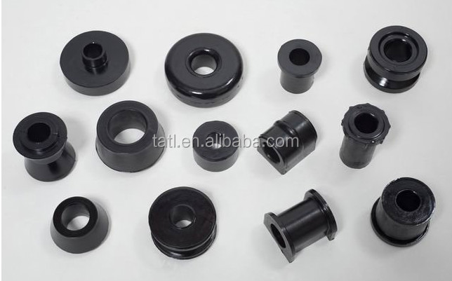 Various Kinds of Rubber Sealing Part