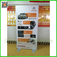 Hot selling led advertising lightbox letter