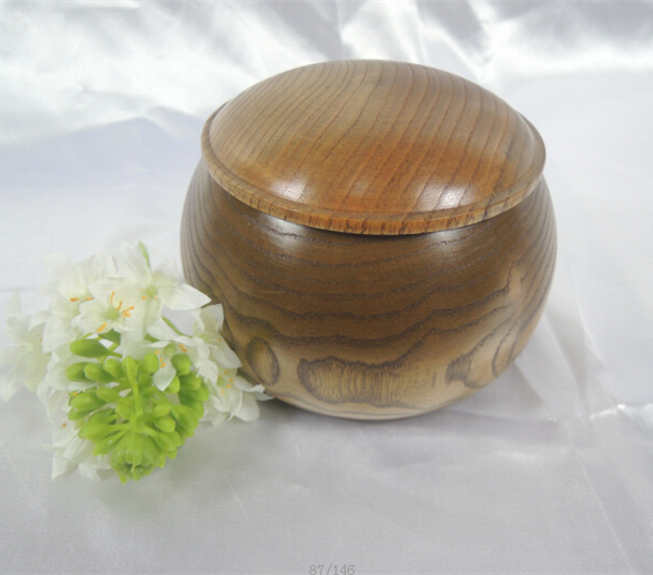 Wholesale Top Grade Small Pet Casket