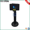 Optlaser Shenzhen professional outdoor white laser lights with 7colors for Christmas