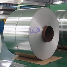 Prime Electrical Steel Iron Core CRNGO Non-oriented Steel Price 50W230 In Shanghai