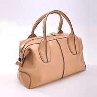 New Leather Fashion Hand Bags Designers Brand 2013