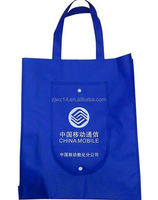 cheap fashion non-woven die cut bag/ 2012 non woven 6 bottle wine tote bag/ wine bottle image non woven bag