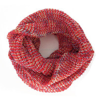 winter fashion large square wool scarves