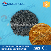 Factory Price Granular Triple Superphosphate GTSP