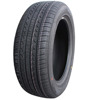 Cheap Inflatable Passenger Car Used Tire rim 16'' 235/60R17