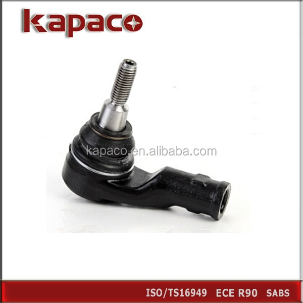BEST QUALITY SMALL STAINLESS STEEL BALL JOINTS FOR DISCOVERY 3 OEM NO. LR010672