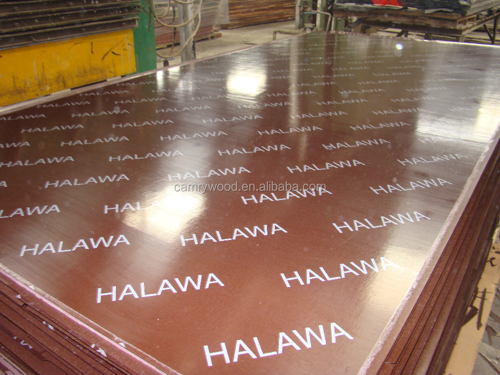 the best price film faced plywood/marine plywood/ formwork plywood manufacturer