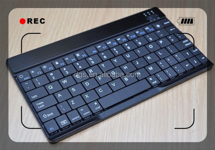 best selling wireless bluetooth keyboard for Windows /IOS/Android/Symbian S60