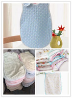 China Professional Gots Certified Organic Cotton Towels Baby Hooded