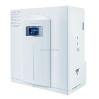 water purification system household under sink ozone sterilizer