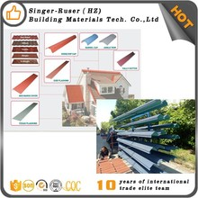 Chinese Roofing Building Material Exporter/Manufacturer/Factory Directly Sell aluminum sheet prices canada