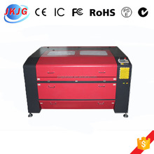 1390 100w Acrylic laser cutting machine /hobby 3d laser cutter/engraver 1390 manufacturers looking for distributor