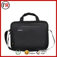 Waterproof bag laptop manufacturer