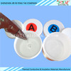Excellent Electrical Properties Electronic Two Component Clear Thermal Silicone Encapsulant For Solar Panel
