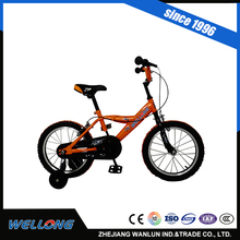 New design 16 inch girl children bike wholesale bicycle buy sell malaysia low price child cycle price