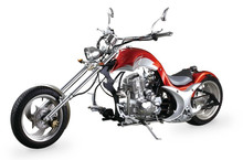 gasoling motorcycle for adult