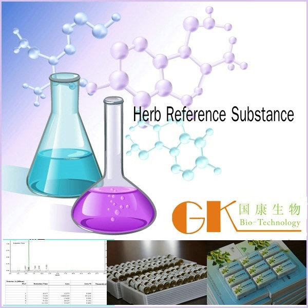 High quality Chemical products N-Acetylsulfanilyl chloride;CAS No.:121-60-8