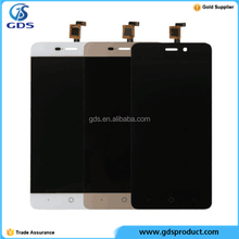 for ZTE Blade x3 A452 LCD Display Touch screen Assembly