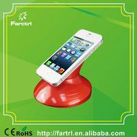 Supports All Brands Security Stand For Mobile Phone With Best Price