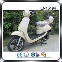 pedal assist jonway e max electric scooter
