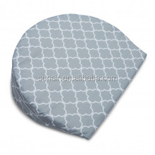 Pregnancy wedge for pregnancy back wedge pillow