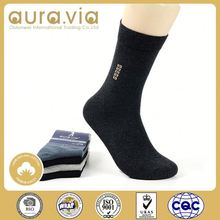Professional Factory Supply custom basketball athletic socks