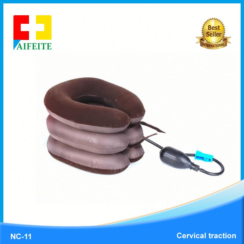 Fashional pvc Cervical collar covers