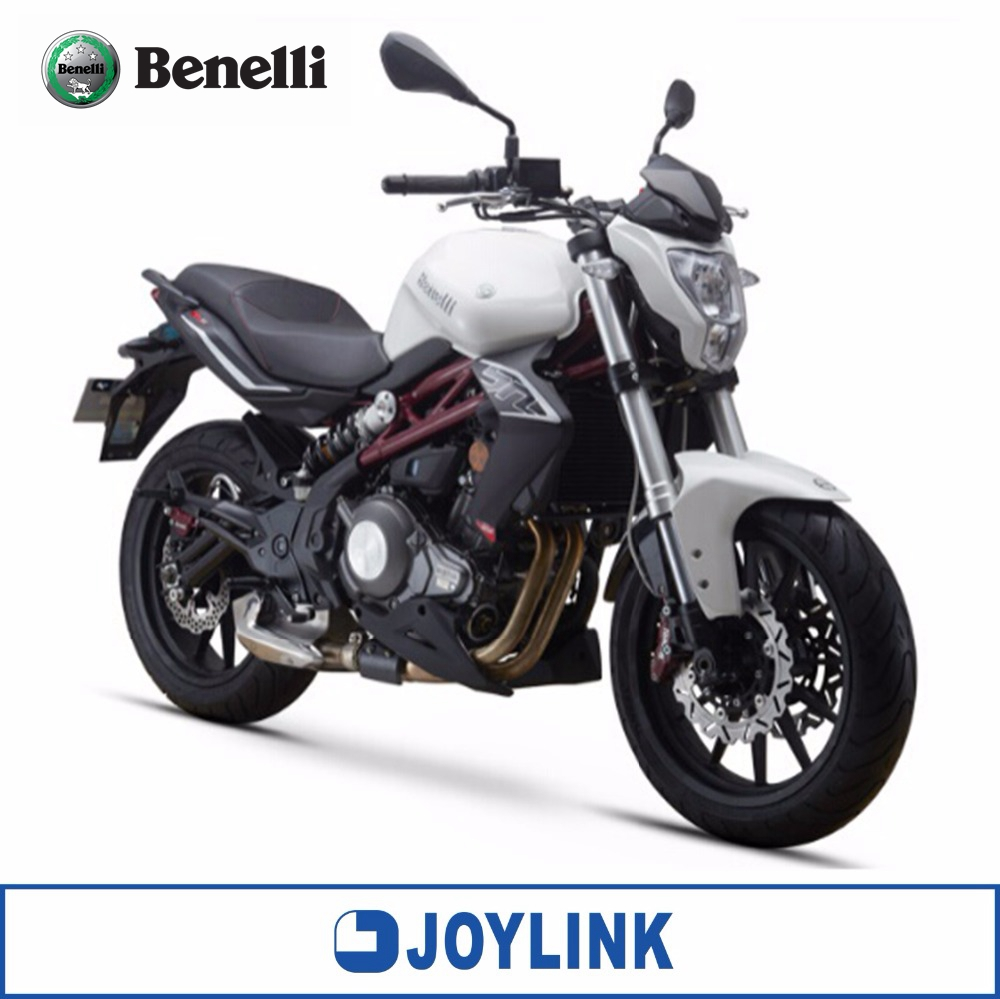 Brand New China Benelli BN302 Street Motorcycle