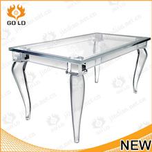 acryl tisch schreibtisch anbieter bereitstellung qualitativ hochwertiger acryl tisch. Black Bedroom Furniture Sets. Home Design Ideas