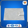 customized metal stamping cover aluminum