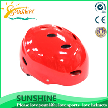 Sol RJ-D002 alta van <span class=keywords><strong>fuji</strong></span> bike helmet carbon road bike