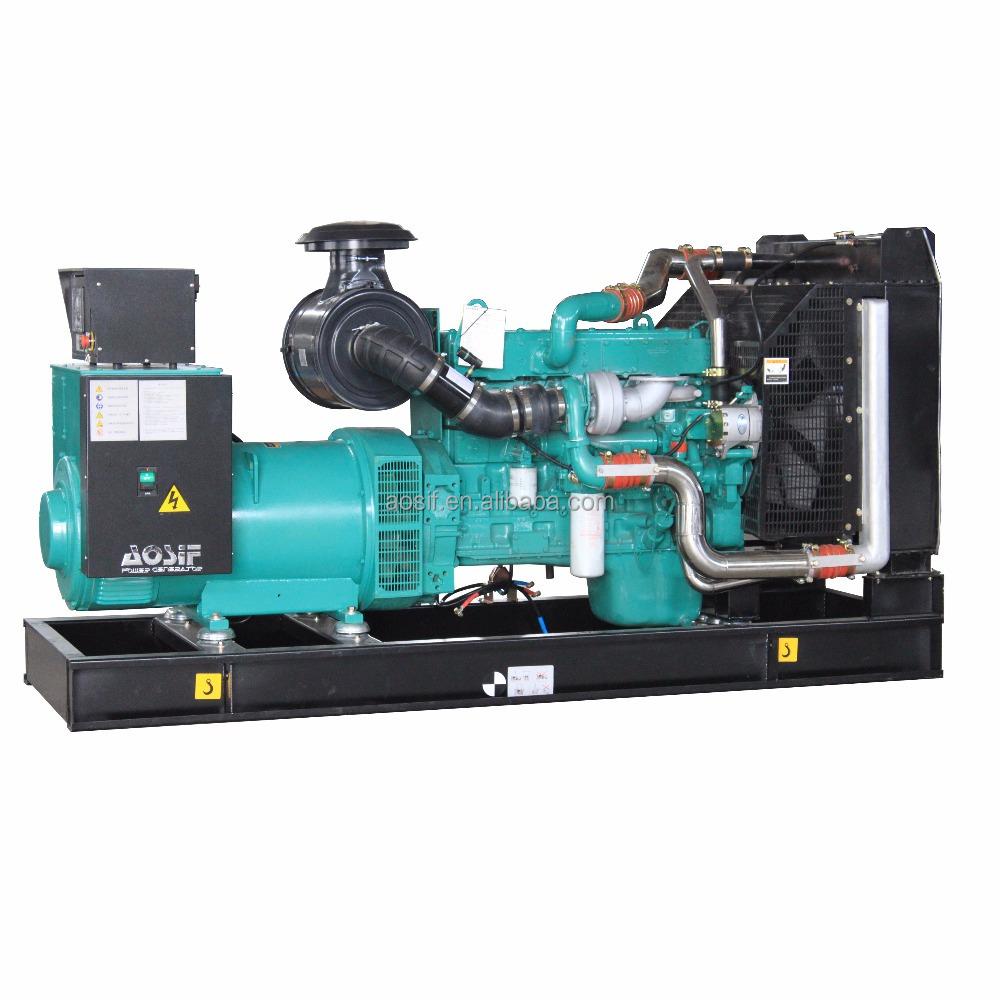 Ac Three Phase Newage Stamford Alternator Power Generator Buy Wiring Diagram Generatorpower Generatornewage Product On