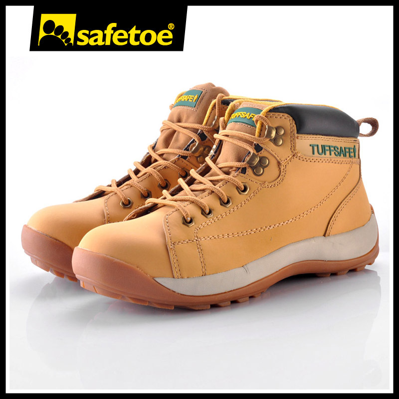 Special purpose shoes construction boots sport safety shoes