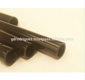High Quality plastic tubing