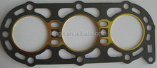 cylinder head gasket for SUZUKI CARRY WIDE JIMNY LJ150