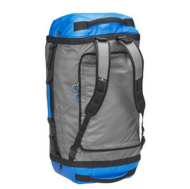 Waterproof high quality outdoor hiking backpack for Traveling/Hiking/Climbing Mountaineer