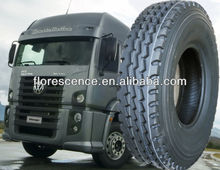 1200R24 truck tire cheap on sale